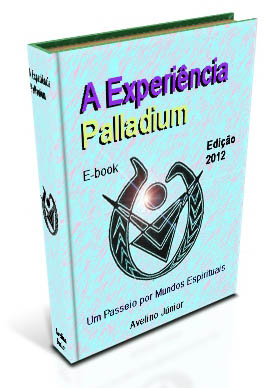 Palladium Mor Ebook